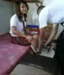 new-university-of-san-agustin-iloilo-sex-scandal-video