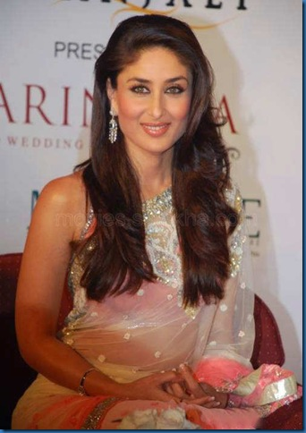 Kareena Kapoor11