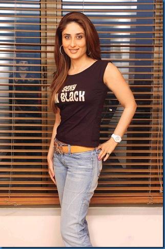 Kareena Kapoor15