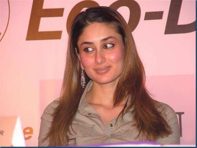 Kareena Kapoor16