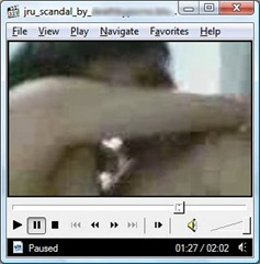 Scandals-Pinoy-Videos-And-Photos