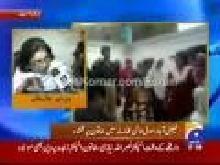 pakistani-police-scandal