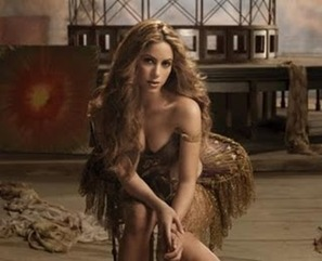 shakira-sex-tape-video-scandal
