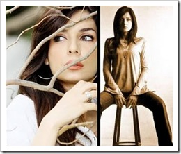 Paki actress Mahnoor Baloch Pictures