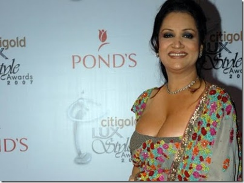bushra-ansari-hot
