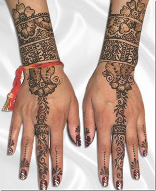 arabic-mehndi-design-5
