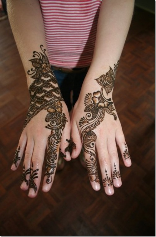 arabic-mehndi-design-6