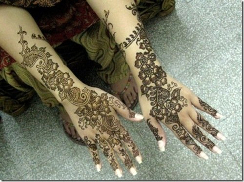 arabic-mehndi-design-10_thumb[1]