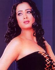 Shweta Tiwari Scandal | Shweta Tiwari in love with Abhinav Kohli ...