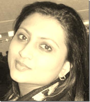 Pakistani Beautiful Girl Picture3