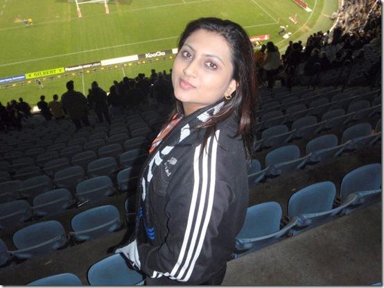 Pakistani Beautiful Girl Picture2