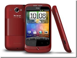 HTC-wildfire1