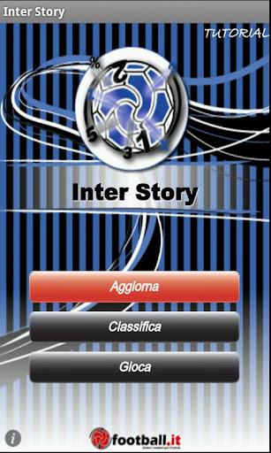 If Inter