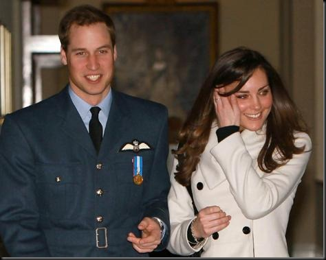 William-Kate-weddingWilliam-Kate-wedding1