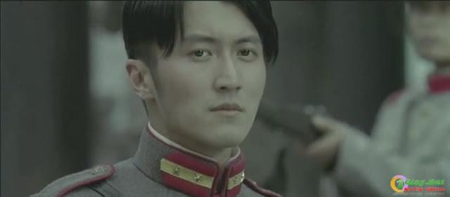Phim chien tranh hay Shaolin.2011.DVDrip.500MB.VCoS.1Giay.Net%5B13-37-30%5D