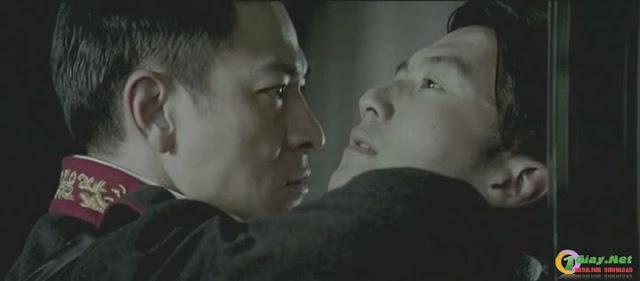 Phim chien tranh hay Shaolin.2011.DVDrip.500MB.VCoS.1Giay.Net%5B13-38-42%5D