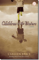 childrenofthewaters