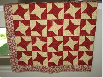 quilts 005
