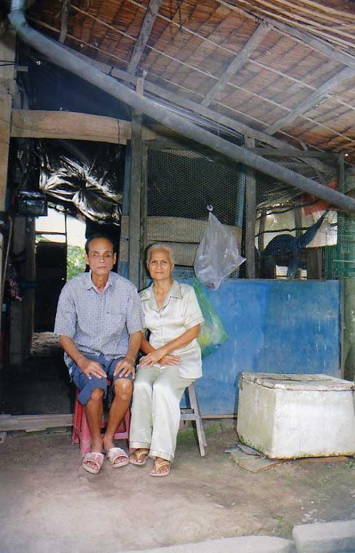 THAI-VAN-THANH---TIEN-GIAN.jpg