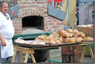 Baker Kappesfest Rheindahlen 2011