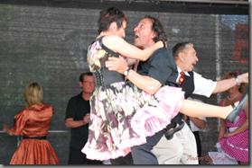 Dance 04 Kappesfest Rheindahlen 2011
