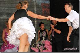 Dance 06 Kappesfest Rheindahlen 2011