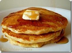 Pancakes-BLOG-450x331