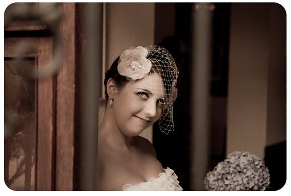 11.01.10 Kleinkaap-weddings-003