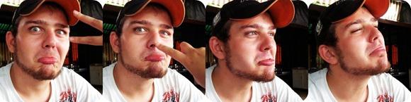 Picnik collage4