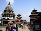 Lalitpur - Patan