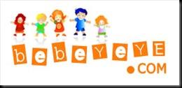 logo_bebeyeye