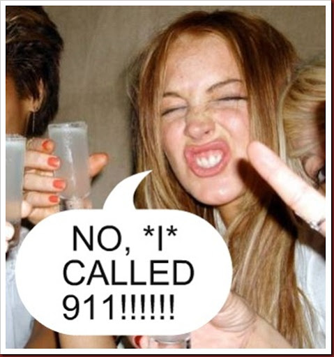 funny phone numbers to call. names and phone numbers in