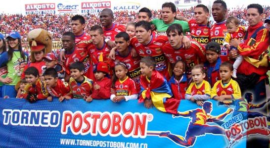 PASTO-EQUIPO-III-1-2010_1291608906