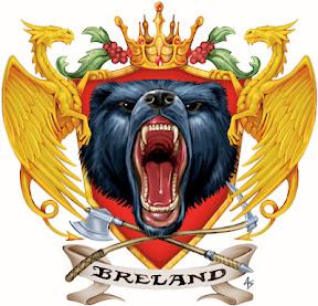 Brelish Crest