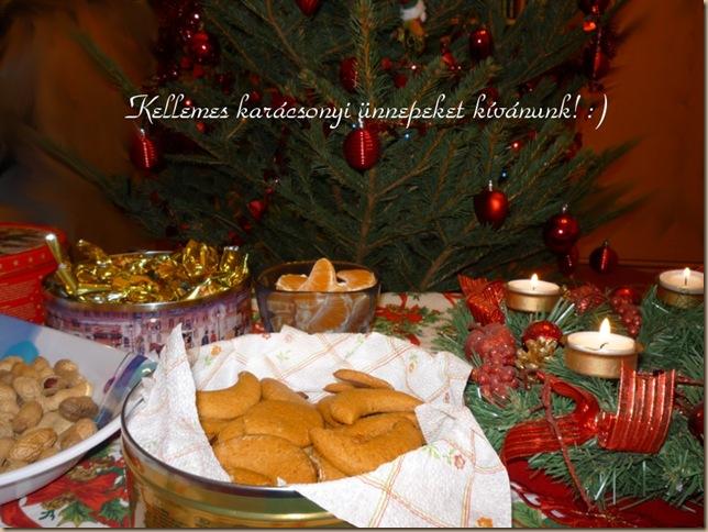 karácsonyi üdvözlet blogra2010