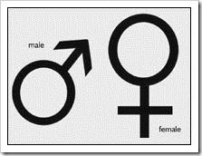 _41305455_genderbbc