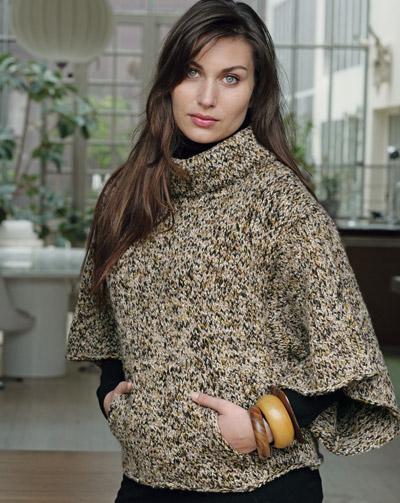 kazak tunik modeli