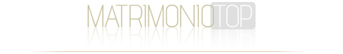 Matrimonio, Nozze, Bomboniere, Partecipazioni, Fotografo, Sposa, Sposo, Ricevimento, Organizzazione