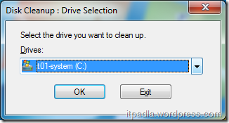 disk_cleanup01