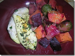 BrusselsBeets&Sweets