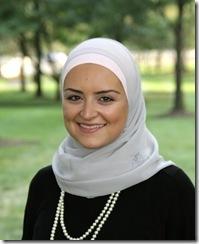 Nour_El-Zibdeh_Headshot