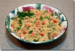 Mediterranean_Couscous_Salad