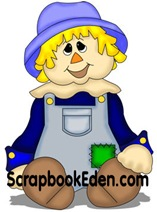scarecrow sitting1 sample jpg
