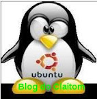 Blog do claitom