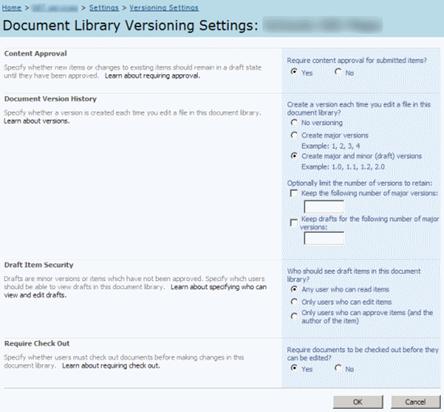 aptimize-bug-sharepoint-2007-2
