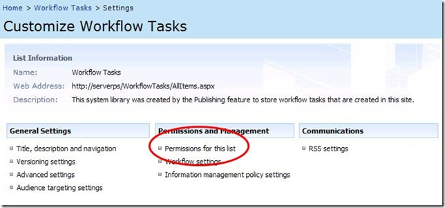 sharepoint-splist-custom-permissions-1