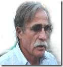 Víctor Fernández - Detenido y Torturado -
