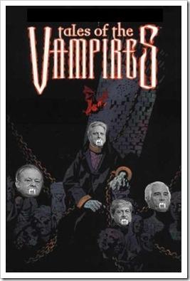 vampis