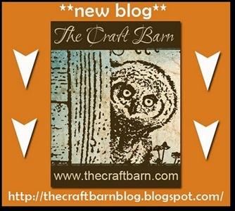 new_blog_logo