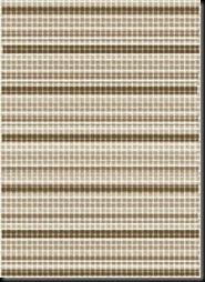 brown_painted_weave